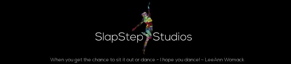 SlapStep Studios